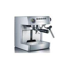 http://www.ecoffeemakers.co.uk/graef-stainless-steel-matt-finish-espresso-machine-es85-uk/