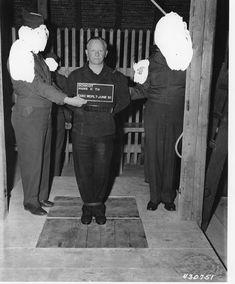 Nuremberg Trials, Schmidt, World War Ii, Ww2, Crime, Events, In This Moment, History, Police