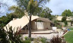 Freeform® Tents & Canopies: The Original Stretch Tent Manufacturer of Event Stretch Tents (Bedouin Tents) and Waterproof Semi-Permanent Custom Size Awnings, Canopies and Shade Sails