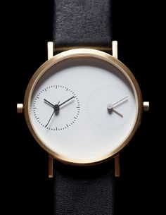 Long Distance by Kitmen Keung … Fancy Watches, Watches For Men, Marble Watch, Amazing Watches, Watch Display, Long Distance, Fashion Watches, Mens Fashion, Things To Sell