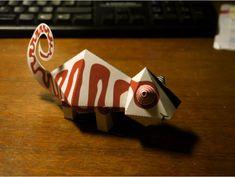 Blog_Paper_Toy_papertoy_Chameleon_Digitprop_pic2