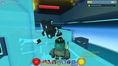 Trove is a Free-to-play open-ended Adventure Role-Playing MMO Game MMORPG taking places in an fully constructible and destructible procedurally generated worlds Free To Play, Adventure, Games, Rpg, Gaming, Adventure Movies, Adventure Books, Plays, Game