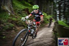 Costantino Moretti, ASD Pro Bike Riding Team