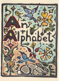 An_alphabet_cr_1d57d41e-6061-4923-a9c9-e2a658aa80ea.jpg (1456×1988)