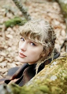 Taylor Swift New, Taylor Swift Album, Live Taylor, Taylor Swift Pictures, Katy Perry, Taylor Swift Photoshoot, We Heart It, Taylor Swift Wallpaper, Album Of The Year