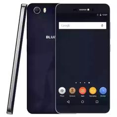 Bluboo Edge Specs And Price   BLUBOO EDGE runs on 2GB RAM with 16GB inbuilt memory and many More features  BLUBOO Edge Specifications and price  NETWORKS - 2G 3G and 4G enabled  4G BANDS - 800 MHz 1800 MHz 2100 MHz and 2600 MHz  SIM CARD - Dual Nano-sim/microSD  OS - Android 6.0 Marshmallow  CAMERA - 13MP rear camera with flash and 5MP front facing camera with flash  DIMENSIONS - 72 x 151 x 8.6 mm with 203g weight  DISPLAY - 5.5 inches and a resolution of 720 x 1280 Pixels. AUO OGS display…
