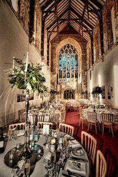 Highcliffe castle wedding photography  Keywords: #castleweddings #jevelweddingplanning Follow Us: www.jevelweddingplanning.com  www.facebook.com/jevelweddingplanning/