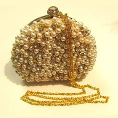 Crazy Indian Wedding : Mission Marriage: Bridal Bags