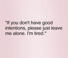 Quotes About EX : I don't have any sleep little cute satan wispers in my pillow :( Love Me Quotes, True Quotes, Words Quotes, Wise Words, Quotes To Live By, Sayings, Exhausted Quotes, No More Drama, How I Feel