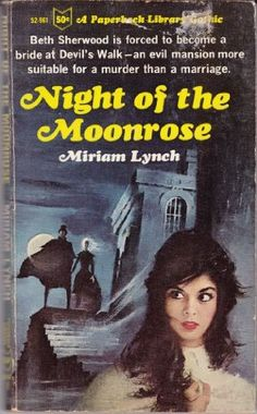 Night of the Moonrose by Miriam Lynch http://www.amazon.com/dp/B000TZ4SRC/ref=cm_sw_r_pi_dp_F4m6vb0FN7S18