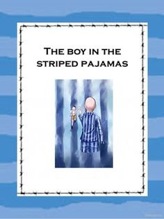This is an article about Brigett Hoss (the true story behind The Boy in the Striped Pajamas). The students are able to annotate the article and then find the sentence structure of each sentence. This would make a great addition to any WWII,Boy in the Striped Pajamas, or Holocaust unit! Grammar Sentences, Classroom Activities, Classroom Ideas, Text Dependent Questions, Teaching Literature, Geography Lessons, Reading Practice, Common Core Reading, Sentence Structure