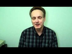 \n        Mark Hanak on heel pain and Frederick Podiatrist Dr. Lieb\n      - YouTube\n