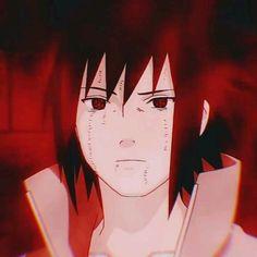 Naruto Gif, Naruto And Sasuke Wallpaper, Naruto Sasuke Sakura, Naruto Comic, Wallpaper Naruto Shippuden, Pain Naruto, Sasuke Uchiha Shippuden, Naruto Shippuden Characters, Sasuke Mangekyou Sharingan