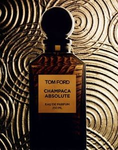 6729383354b9db Tom Ford - Champaca Absolute. This is the shiz and well worth the money.