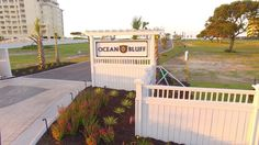 Make your new home the resort you've always dreamed of! - Ocean Bluff (http://www.oceanbluffnc.com/)