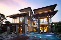 Vinpearl Phú Quốc Villas 4 dự án cuối cùng của Vinpearl Phú Quốc #bietthuvinpearl #vinpearlphuquocvillas #vinpearlphuquoc