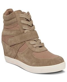 Steve Madden Women s Olympiaa Sneakers Shoes - Sneakers - Macy s 54bdd4c0d