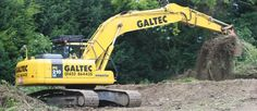 Search and apply for of Excavator Driver jobs throughout Ireland. Ireland Construction Jobs offers latest Excavator Driver jobs in your area for some of the Ireland's leading Employers and Construction Recruitment Agencies Website Sample, Website Ideas, Carpentry Jobs, Site Manager, Construction Jobs, Recruitment Agencies, Free Website Templates, Job Offer, How To Apply