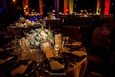 Casamento em Santos   Fernanda + Jeferson   Vestida de Noiva   Blog de Casamento por Fernanda Floret