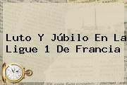 http://tecnoautos.com/wp-content/uploads/imagenes/tendencias/thumbs/luto-y-jubilo-en-la-ligue-1-de-francia.jpg Televisa Deportes. Luto y júbilo en la Ligue 1 de Francia, Enlaces, Imágenes, Videos y Tweets - http://tecnoautos.com/actualidad/televisa-deportes-luto-y-jubilo-en-la-ligue-1-de-francia/