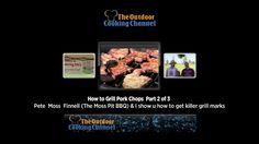 inside Celebrity Grill (episodes)