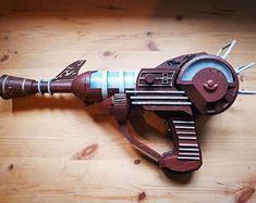 Ray gun - Call of Duty zombies - raygun cod replica