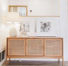 Home Decor Elegant Trending: Cane Furniture (and a Round Up) -.Home Decor Elegant Trending: Cane Furniture (and a Round Up) - Cane Furniture, Barbie Furniture, Furniture Legs, Garden Furniture, Furniture Design, Ratan Furniture, Entry Furniture, Funky Furniture, Rustic Home Interiors
