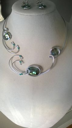 Jewellery Shops Johannesburg & Jewellery Stores Eastgardens round Jewellery Correct English Spelling next Nails Design Games Jewelry Shop, Jewelry Stores, Jewellery Box, Oxidised Jewellery, Girls Jewelry, Jewelry Design, Necklace Extender, Collar Necklace, Beleza
