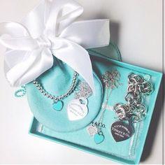 Cute Jewelry, Silver Jewelry, Jewelry Accessories, Fashion Accessories, Silver Ring, Jewelry Companies, Jewelry Stores, Tiffany And Co Jewelry, Tiffany Bracelets