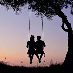 Best Love Art Pictures Couples In Ideas Couple Silhouette, Silhouette Art, Relationship Goals Pictures, Cute Relationships, Photo Couple, Couple Art, Couple Photography, Photography Poses, Hippie Photography