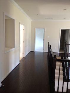 7810 Mystic River Terrace, Glen Dale, Md  $609,990 | 6 Bedrooms, 5 Baths  Call today! 301-218-6663 http://www.carusohomes.com/docs/listingDetails.asp?listingID=25172