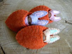 https://www.etsy.com/listing/222583430/bunny-in-carrot-pouch-waldorf-peg-doll?ref=shop_home_active_2