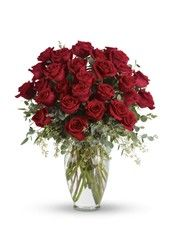 Order Forever Beloved - 30 Long Stemmed Red Roses from Ferrari Florist, your local Santa Cruz florist. Send Forever Beloved - 30 Long Stemmed Red Roses for fresh and fast flower delivery throughout Santa Cruz, CA area.