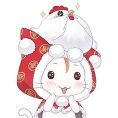 Mẹo chơi Ngôi Sao Thời Trang 360Mobi. Ai muốn học cách phối đồ thì và… #fanfiction # Fanfiction # amreading # books # wattpad Kawaii Cute, Kawaii Anime, Momo The Cat, Nikki Love, Cat Icon, Kawaii Doodles, Cute Chibi, Emoticon, Emoji