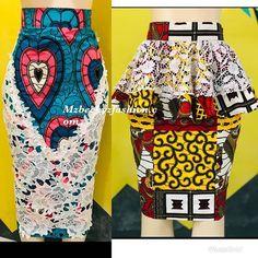 Ankara styles 690950767817458438 - Ankara Styles by Mawuli Source by nanagleeson African Lace Styles, African Dresses For Kids, African Wear Dresses, African Inspired Fashion, Latest African Fashion Dresses, African Print Fashion, Ankara Styles, African Prints, African Print Skirt