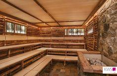 Bad Schallerbach Sauna Wellness Spa, Bathtub, Stairs, Home Decor, Standing Bath, Bathtubs, Stairway, Decoration Home, Room Decor
