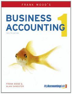 Business finance eddie mclaney pdf reader
