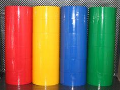 bang-keo-mau-48mmx70yards Glue Tape, Cartoon, Cartoons, Comics And Cartoons