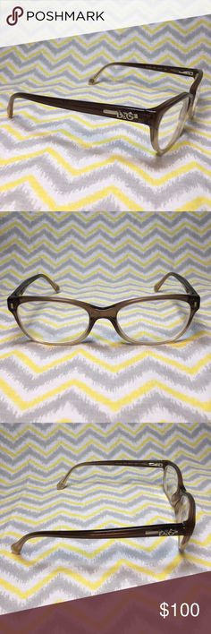 b34079989ce5 Shop Women s Nine West Purple size OS Glasses at a discounted price at  Poshmark. Description  New Nine West Plum Fade Eyeglasses.