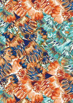 Venice - Lunelli Textil | www.lunelli.com.br