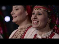 Le Mystere des Voix Bulgares - Full Performance (Live on KEXP) - YouTube Lisa Gerrard, Good Music, Amazing Music, Anthropology, Documentaries, The Voice, Music Videos, Live, Songs
