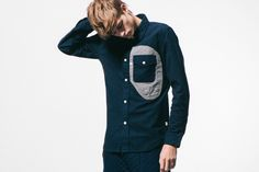 Picture of Head Porter Plus 2014 Fall/Winter Collection Delivery 2