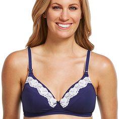 Maternity T-Shirt Bra - Skin | Baby shopping list | Pinterest ...