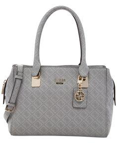 3a245f88 Las 82 mejores imágenes de bolsos   Beige tote bags, Fashion bags y ...