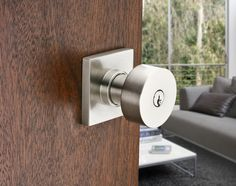 modern latch for front doors - Google Search