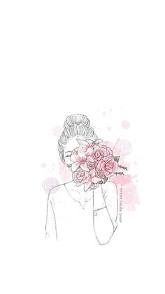 16 Ideas For Wallpaper Ideas For Girls Wallpapers Cartoon Wallpaper, Pastel Wallpaper, Cute Wallpaper Backgrounds, Wallpaper Iphone Cute, Tumblr Wallpaper, Aesthetic Iphone Wallpaper, Girl Wallpaper, Cute Wallpapers, Aesthetic Wallpapers