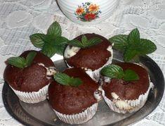 Cheesecake, Gluten Free, Cupcakes, Breakfast, Sweet, Food, Mascarpone, Glutenfree, Morning Coffee
