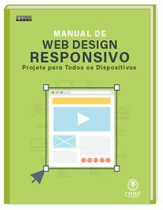 Clique e Baixe o Ebook Sobre Web Design Responsivo