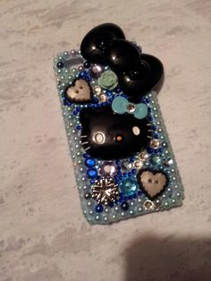 Iphone 4/s case $25.00 fonetastickreations@gmail.com