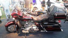 Harley Davidson Jeddah, Harley Davidson, Park, Luxury, World, Parks, The World